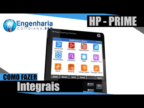 hp prime graphing calculator manual pdf