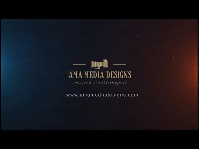 AMA Media Designs
