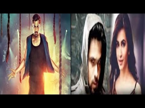Raaz Reboot Movie TRAILER | Emraan Hashmi,...