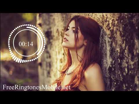 The Chainsmokers Paris Ringtone Mp3 download (668Kb) free