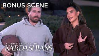 Kim Kardashian Is Officially Team <b>Tristan Thompson</b>   KUWTK ...