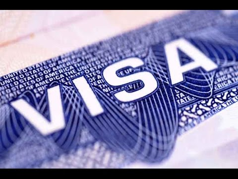 EU won't  suspend visa-free travel for US, Canadian citizens