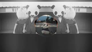Tahribat - 40 yıl  (Panda Trap Edit) Resimi