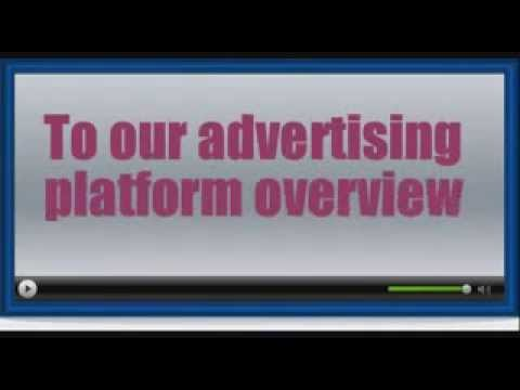 Buy Website Traffic Igetvisitors.com Review from YouTube · Duration:  6 minutes 8 seconds