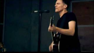 Bryan Adams - I Thought I