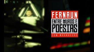 Fernaun - Negocia
