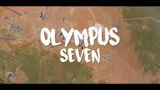 Olympus #7