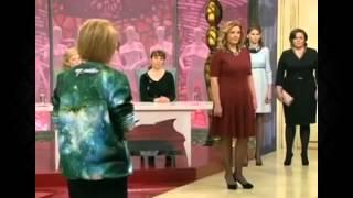 Одежда для полных женщин. Модная одежда для полных женщин.(Одежда для полных женщин. Модная одежда для полных женщин. Модный стиль для симпатичных дам. http://youtu.be/MnMjWgyNBkc..., 2013-11-11T19:57:46.000Z)