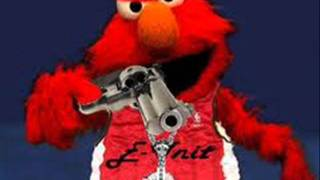 ELMO AND  HIS GANG.wmv