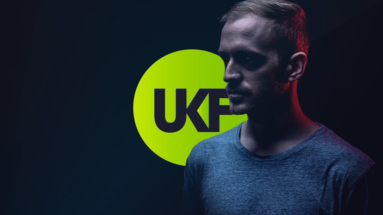 mefjus-if-i-could-ukf-drum-bass