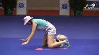 Приколы. Странные танцы | Doggy style