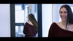 Die Innovation nun auch in Deutschland HaarBotox Exklusiv nur bei Hairlich Glatt von MyBeautySales