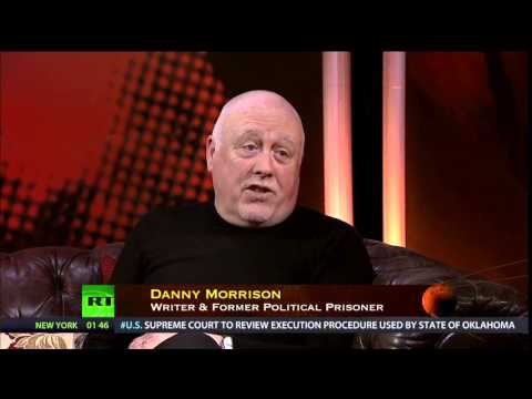 SPUTNIK: Orbiting the world with George Galloway - Episode 62