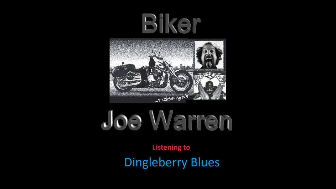 biker-joe-warren-fuck-you-perverted-porn-videos