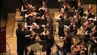 "Felix Mendelssohn Bartholdy - Die Hebriden / Hebrides Overture (""Fingal"
