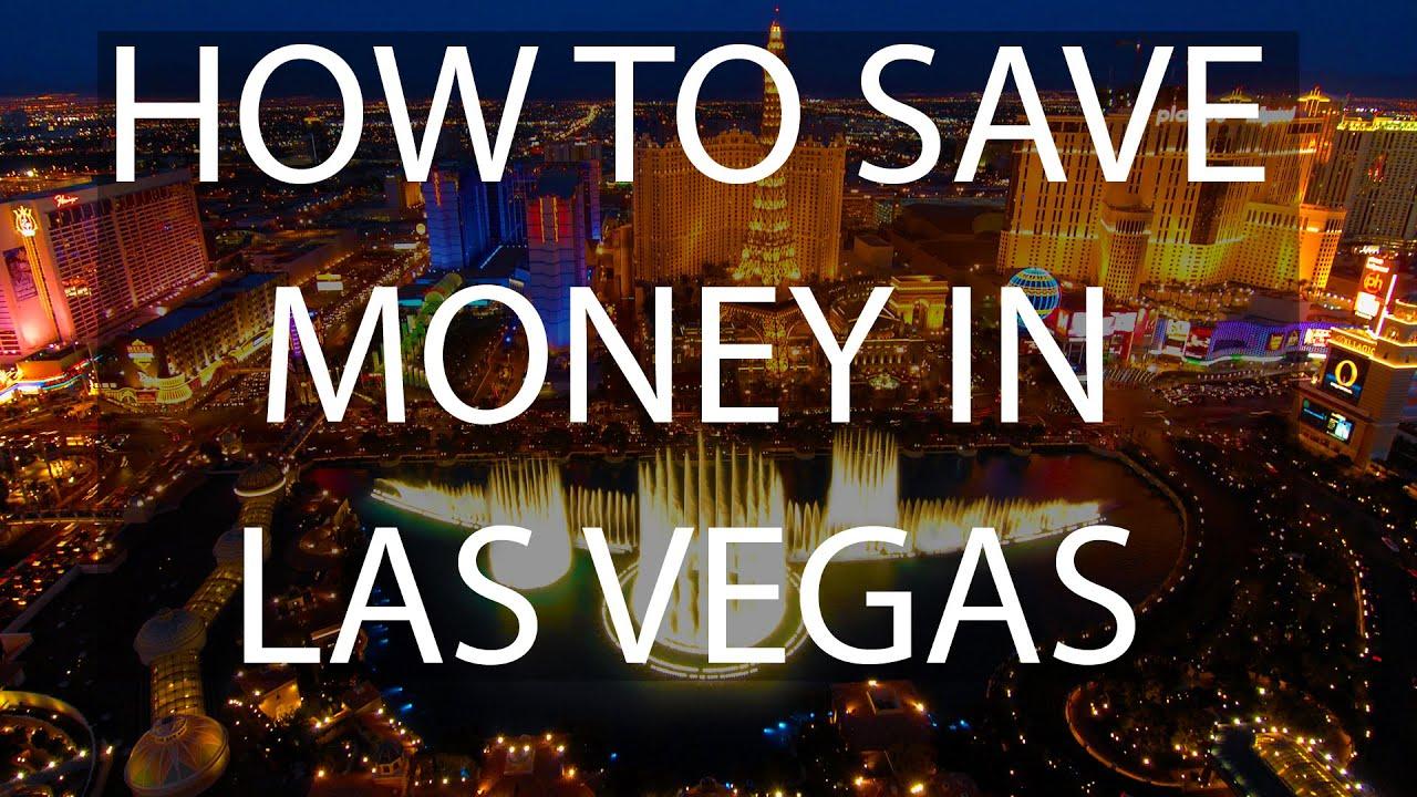 Money Talks Las Vegas
