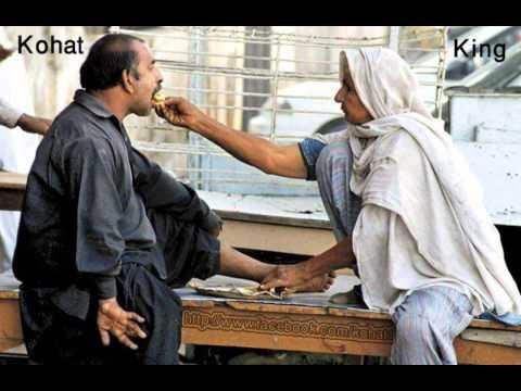 Teri Ungli Pakad Ka Chala Mothers Love