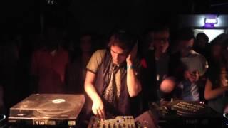 Lee Foss 30 min Boiler Room DJ Set