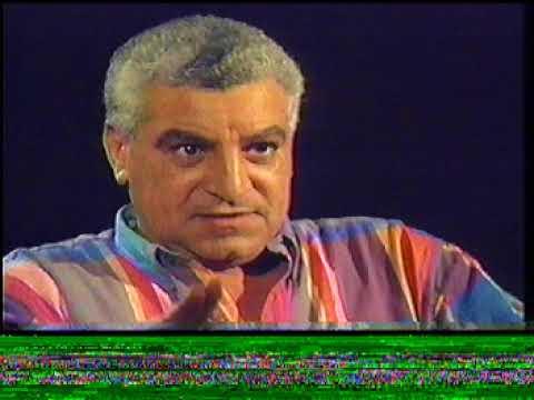 1994: BAUVAL vs HAWASS