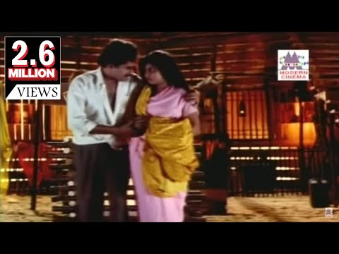 கொல்லி மலை சாரலிலே | Kolli Malai Saaralile|Enga Muthalali | Ilaiyaraja | Mano | Swarnalatha