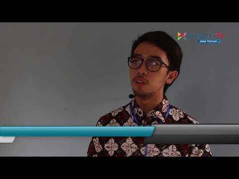 "Tol Laut ""Progres dan Pengaruhnya Terhadap Kedaulatan Indonesia""   Maritime Talk Liputan Kompas TV"