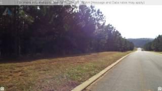 $29,900 - 168 White Water Run Lane, Ocoee, TN 37361
