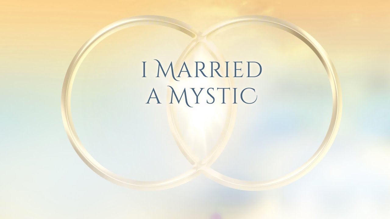 I Married a Mystic series