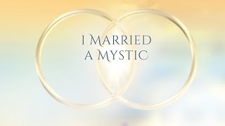 I Married a Mystic, Ep. 2: Transfer of Training - Body Issues, with Kirsten Buxton ACIM