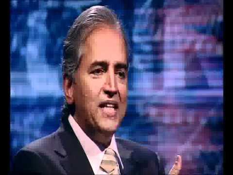 Hard Talk: Dr. Devi Shetty- A Cardiac Surgeon with a Heart