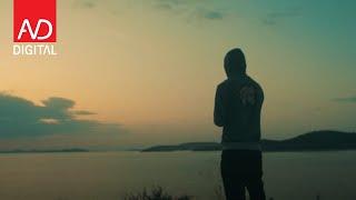Baixar Stealth ft Vinz - Never Late  OFFICIAL 4K VIDEO