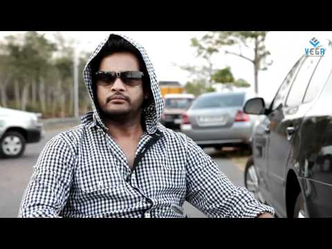 Rajendra Prasad Movies List from YouTube · Duration:  8 minutes 21 seconds