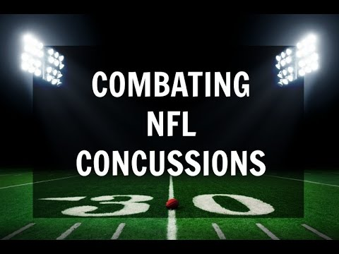 Combating the NFL's Concussion Problem – With Francis Maxwell from TYT Sports