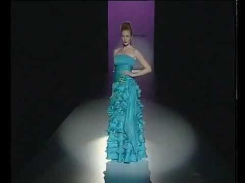 8f187285b0 Patricia Avendaño Coleccion Fiesta 2009 CD2 - YouTube