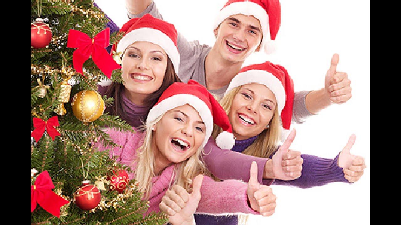 Сценарий на новогодний вечер старшеклассников новогодняя сказка