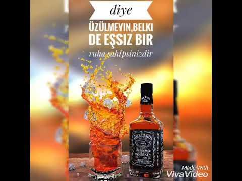 Ahmet Arslan - Bildigin Gibi Degil 2018