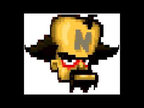 Crash Bandicoot 3 - Dr. Neo Cortex [10 HOURS LOOP]