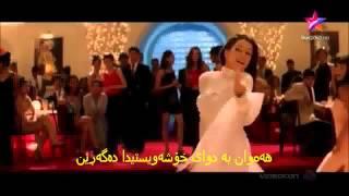 gorani hndi zhernwsi kurdi aksar is duniya mein گۆرانی هندی
