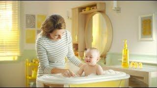 Yıllardır Annelerin Vazgeçilmez Şampuanı Dalin  Dalin Reklamları