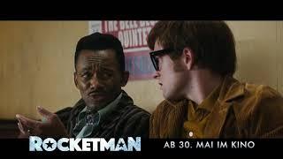 ROCKETMAN | TV SPOT – CHANCE 15 | DE