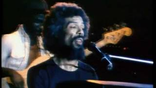 Gil Scott Heron The Bottle