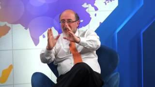 La Otra Cara con Juan Lozano: Francisco Santos y Armando Benedetti