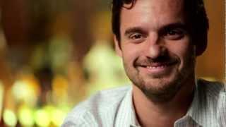 BECOMING: Jake Johnson - Part 1 [HD]