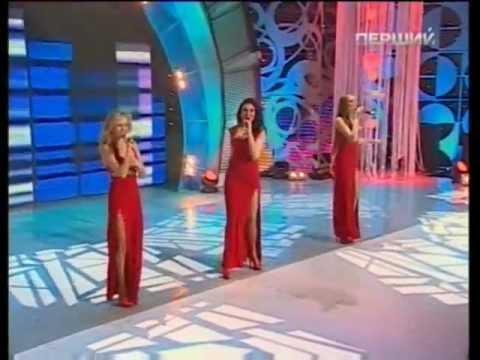 Клип Glamour - Віддаю