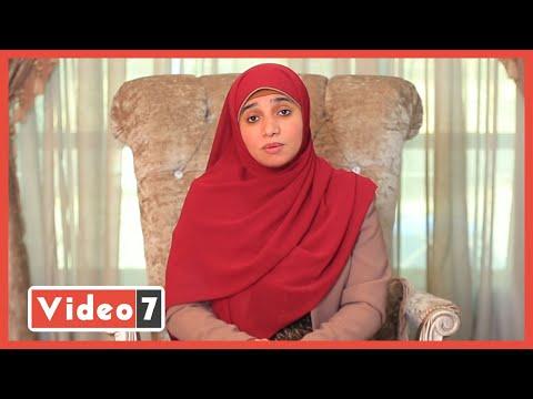 دليل المرأة فى رمضان.. هو سن صيام الفتاة يبدأ من كام؟