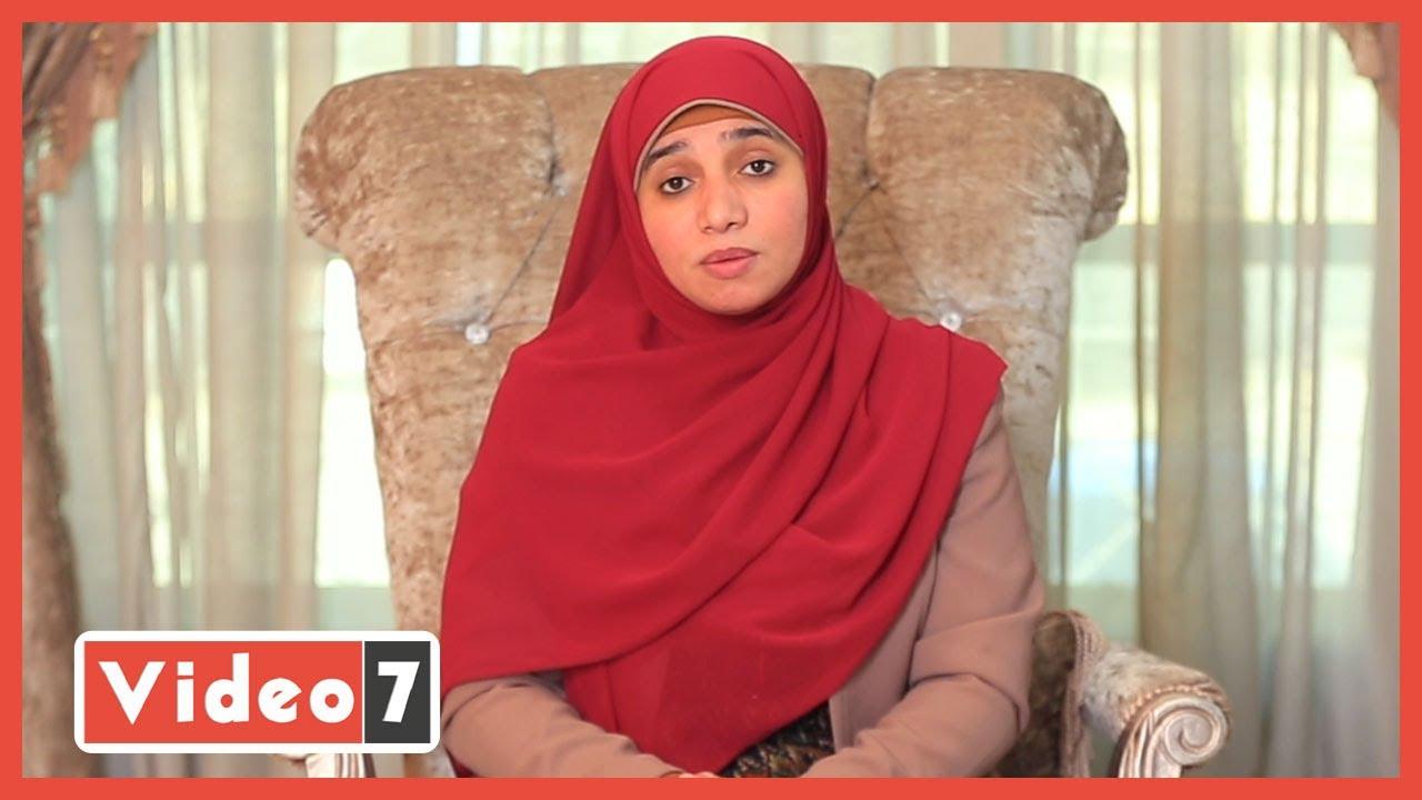 دليل المرأة فى رمضان.. هو سن صيام الفتاة يبدأ من كام؟  - نشر قبل 11 ساعة
