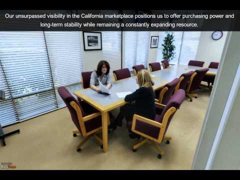 Interwest Insurance Services Inc  | Merced, CA | Insurance