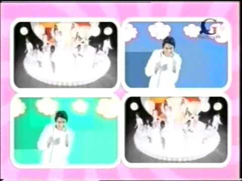 Adi & Afi feat Pasha  - Ketika Rindu