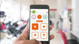 Health Apps for 2017