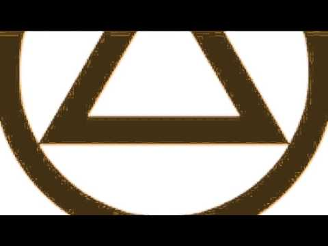 Camron C Alcoholics Anonymous Steps 1 2 3 Youtube