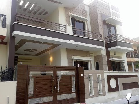 New Sunny Enclave Kharar, Mohali ,Chandigarh 9855646392 ...